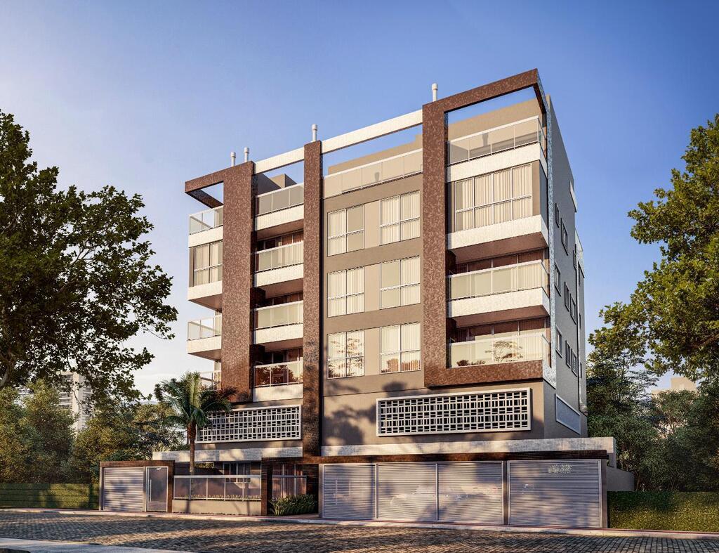 APARTAMENTO com 2 dormitórios à venda por R$ 795.000,00 no bairro Bombas - BOMBINHAS / SC