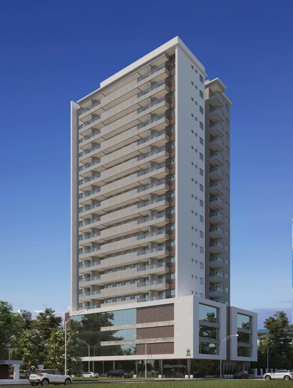 APARTAMENTO com 2 dormitórios à venda por R$ 489.279,04 - ITAPEMA / SC