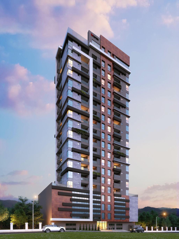 APARTAMENTO com 2 dormitórios à venda por R$ 503.000,00 - ITAPEMA / SC