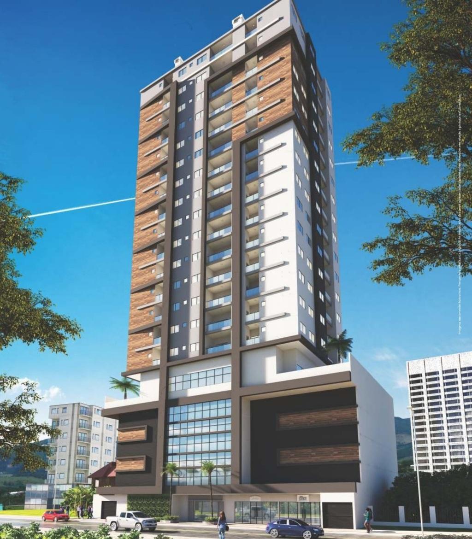 APARTAMENTO com 2 dormitórios à venda por R$ 548.560,76 - ITAPEMA / SC