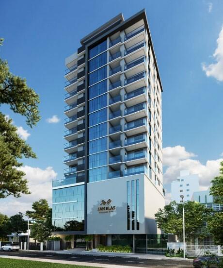 APARTAMENTO com 3 dormitórios à venda por R$ 875.000,00 - PORTO BELO / SC